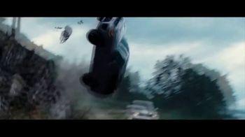 No Time to Die - Alternate Trailer 4