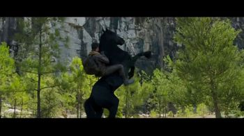 Jumanji: The Next Level - Alternate Trailer 27