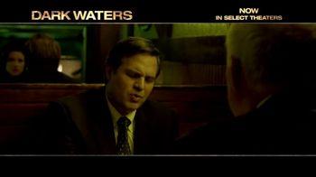 Dark Waters - Alternate Trailer 28