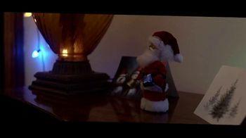 Black Christmas - Alternate Trailer 24