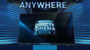DIRECTV Cinema TV Spot, 'Abominable' - Thumbnail 8