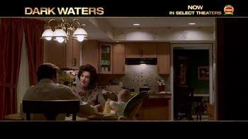 Dark Waters - Alternate Trailer 27