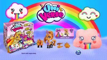 Uni-Verse Funny Unicorn Surprise TV Spot, 'Magical Clouds' - Thumbnail 10
