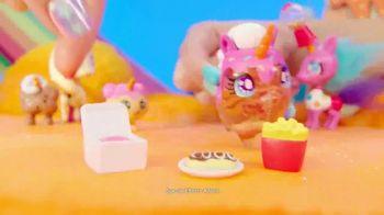 Uni-Verse Funny Unicorn Surprise TV Spot, 'Magical Clouds' - Thumbnail 6