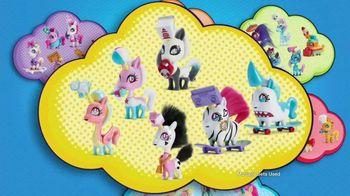 Uni-Verse Funny Unicorn Surprise TV Spot, 'Magical Clouds' - Thumbnail 8