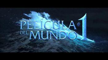 Frozen 2 - Alternate Trailer 86