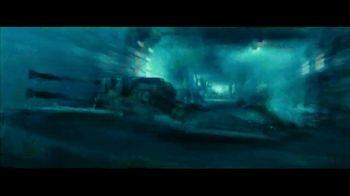 Star Wars: The Rise of Skywalker - Alternate Trailer 35