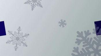 USO TV Spot, 'Paramount Network: Happy Holidays: Anthony' - Thumbnail 2