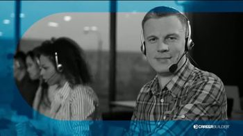 CareerBuilder.com TV Spot, 'Work Can Work'