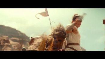 Star Wars: The Rise of Skywalker - Alternate Trailer 32