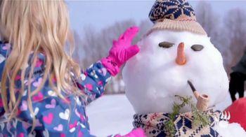 Snow Day thumbnail