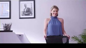 X-Chair Holiday Sale TV Spot, 'Nancy: $100 Off' - Thumbnail 1