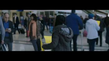 Toyota Toyotathon TV Spot, 'Yellow Paper' Song by Joy Williams [T2] - Thumbnail 2