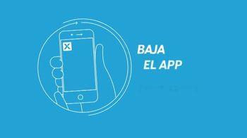 Xoom TV Spot, 'Tarifa gratis' [Spanish] - Thumbnail 5