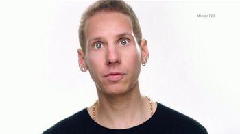 First Citizens Bank TV Spot, 'Nathan: Teen Cancer America' - Thumbnail 1