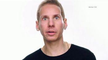 First Citizens Bank TV Spot, 'Nathan: Teen Cancer America' - Thumbnail 3