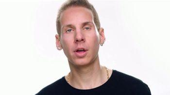 First Citizens Bank TV Spot, 'Nathan: Teen Cancer America' - Thumbnail 4