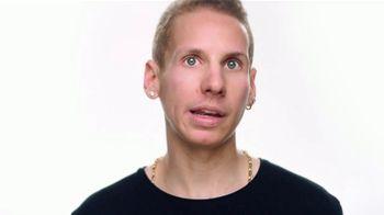 First Citizens Bank TV Spot, 'Nathan: Teen Cancer America' - Thumbnail 7