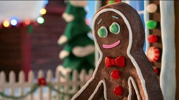 Happy Honda Days TV Spot, 'Emotional Support Cookie' [T2] - Thumbnail 4