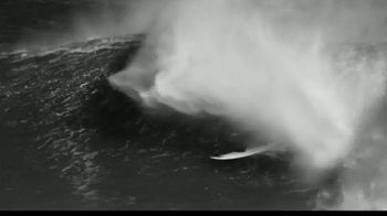 Rip Curl Flashbomb Heat Seeker TV Spot, 'Fastest Drying' Featuring Mason Ho and Mick Fanning - Thumbnail 3