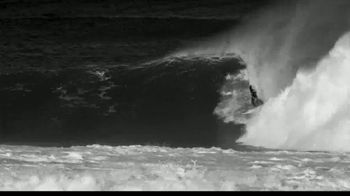 Rip Curl Flashbomb Heat Seeker TV Spot, 'Fastest Drying' Featuring Mason Ho and Mick Fanning - Thumbnail 7