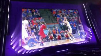 Mountain West Conference TV Spot, '2020 Basketball Championships'