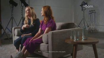 Noom TV Spot, 'Noom Stories: Map' - Thumbnail 7
