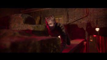 Cats - Alternate Trailer 12
