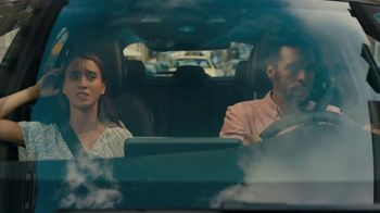 Mercedes-Benz Thanksgiving Weekend Event TV Spot, 'Keeping People Together' [T2]