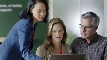 Fidelity Investments TV Spot, 'Flexible Wealth Plan'