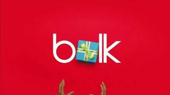 Belk TV Spot, 'Holiday Diamond Destination: 65 Percent Off Diamond Jewelry' - Thumbnail 9