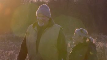 In Touch Ministries TV Spot, 'The Joy and Love in Our Hearts' - Thumbnail 8