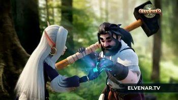 Elvenar TV Spot, 'Explore a World of Opportunity' - Thumbnail 3