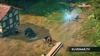 Elvenar TV Spot, 'Explore a World of Opportunity' - Thumbnail 4