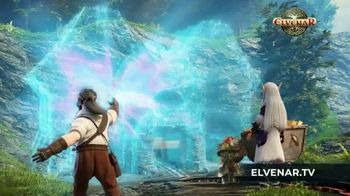 Elvenar TV Spot, 'Explore a World of Opportunity' - Thumbnail 5