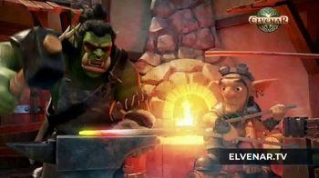 Elvenar TV Spot, 'Explore a World of Opportunity' - Thumbnail 6