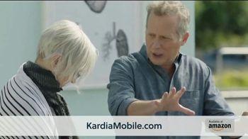 KardiaMobile TV Spot, 'How's Your Heart?: $84' - Thumbnail 1