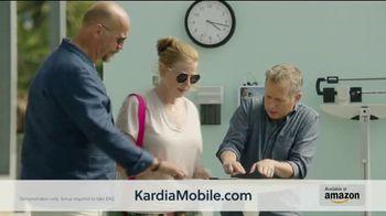 KardiaMobile TV Spot, 'How's Your Heart?: $84' - Thumbnail 2