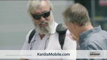 KardiaMobile TV Spot, 'How's Your Heart?: $84' - Thumbnail 3
