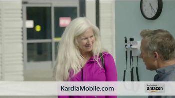 KardiaMobile TV Spot, 'How's Your Heart?: $84' - Thumbnail 6