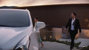 Cadillac Season's Best Sales Event TV Spot, 'Mix Things Up' [T2] - Thumbnail 4