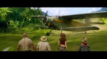 Jumanji: The Next Level - Alternate Trailer 29