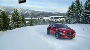 Hyundai Black Friday Sales Event TV Spot, 'Some of the Biggest Savings of All' [T2] - Thumbnail 1