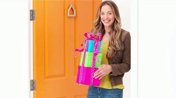 Ashley HomeStore TV Spot, 'Home for the Holidays: $299' Song by Midnight Riot - Thumbnail 2