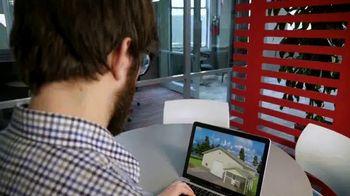 Morton Buildings TV Spot, 'Core ' - Thumbnail 5