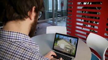 Morton Buildings TV Spot, 'Core ' - Thumbnail 6