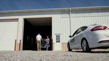 Morton Buildings TV Spot, 'Core ' - Thumbnail 8