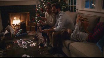 BMW Road Home Sales Event TV Spot, 'Holiday Parties' Song by OK Go [T2] - Thumbnail 8