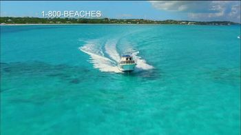 Beaches Black Friday Sale TV Spot, '$1,000 Booking Credit and Free Night' Song by Ellie Wyatt - Thumbnail 1