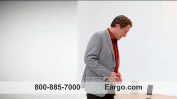 Eargo Cyber Monday Sale TV Spot, 'The Future: $500 Off'